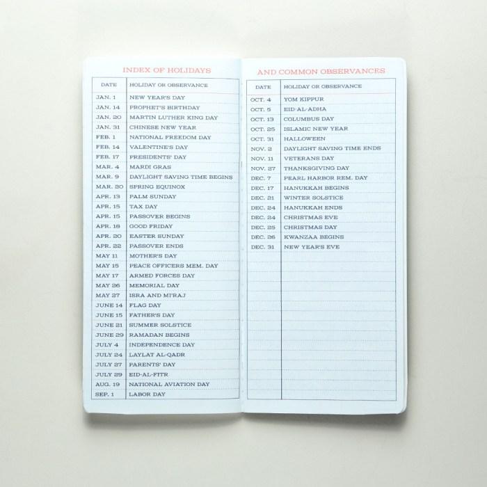 Standard-Memorandum-inside-4_1024x1024