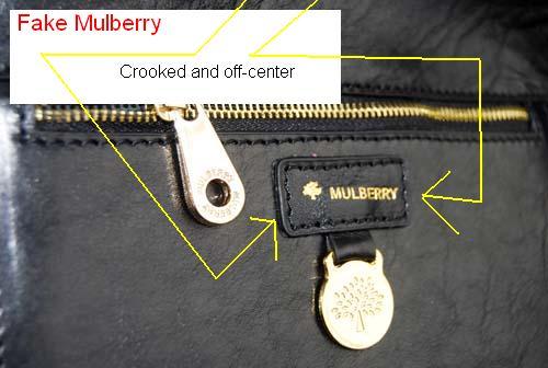 fake-mulberry-black-logo-label