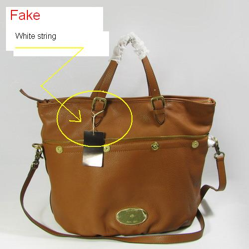 fake-mulberry-retail-tag