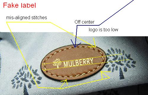 fake-mulberry-stitching-brown-leather-label