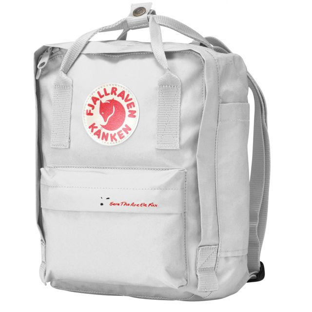looking_for_fjallraven_kanken_arctic_fox_limited_edition_white_classic_1413462324_2db19e3b