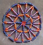 Micro Mandala