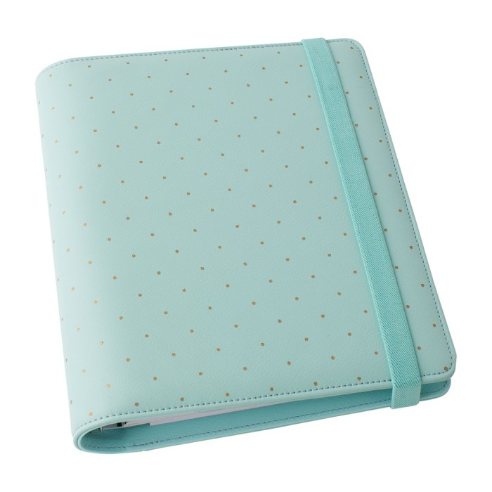 dated_accessories_large_time_planner_hero