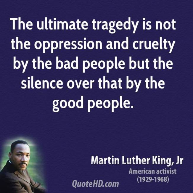 martin-luther-king-jr-leader-the-ultimate-tragedy-is-not-the