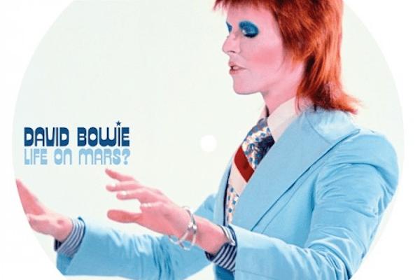 david-bowie_life-on-mars_40th