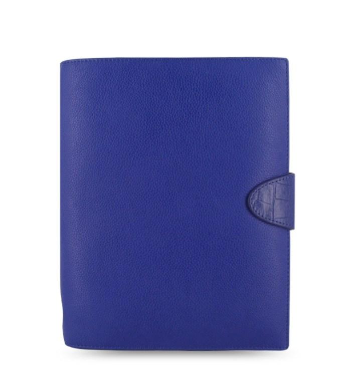 filofax-calipso-a5-bright-blue-large