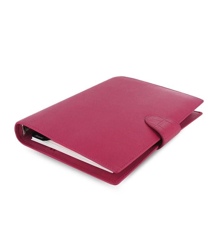 filofax-calipso-a5-deep-pink-alt-1