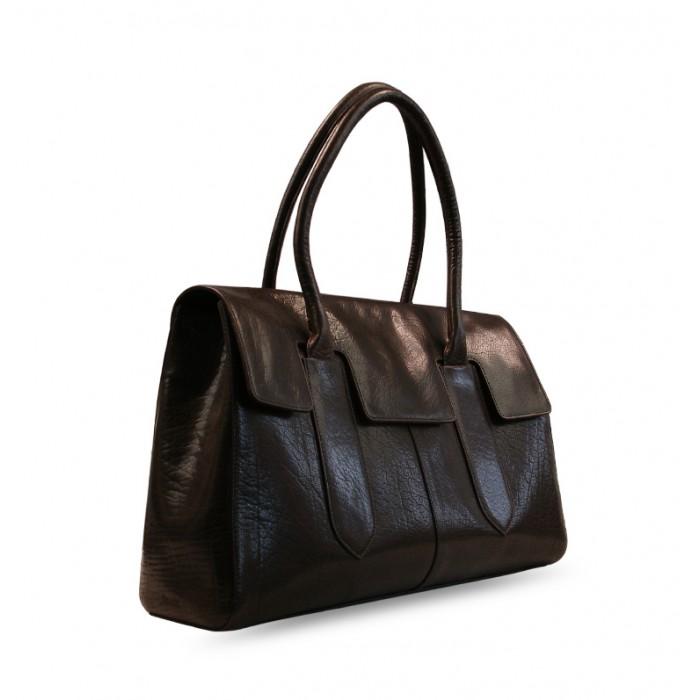 filofax-charleston-handbag-brown-alt1