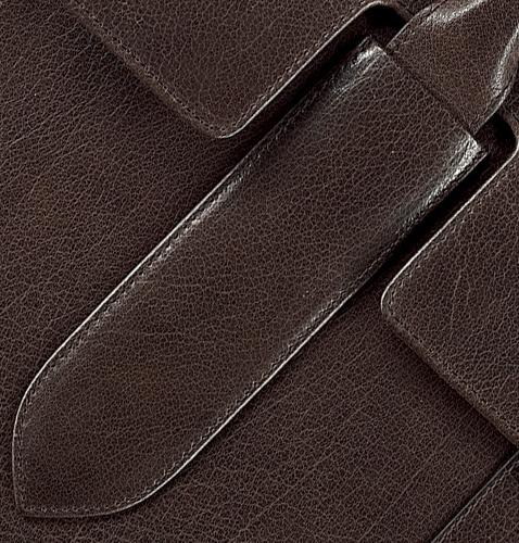 filofax-charleston-large-handbag-brown-hover
