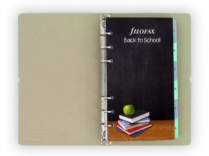 filofax_back_to_school_refills_inserts