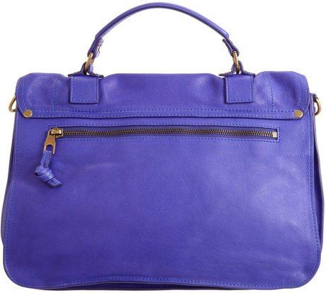 proenza-schouler-purple-ps1-medium-leather-product-3-3807844-590796506_large_flex