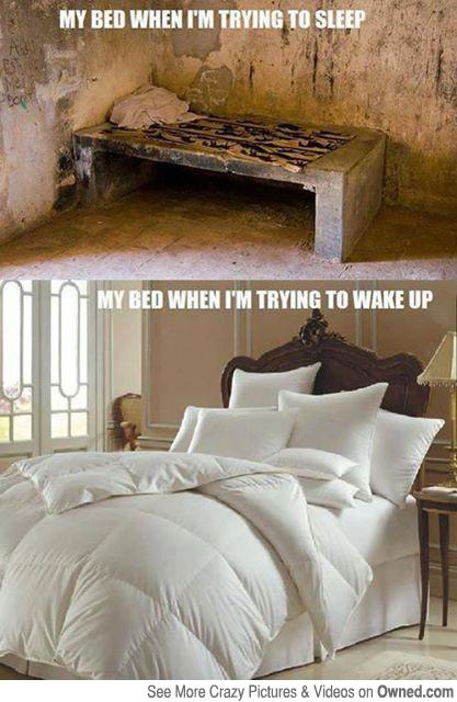 every_night_vs_every_morning_540