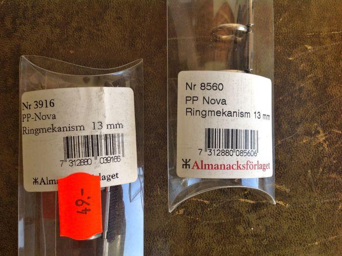 Made by Almanacksförlaget