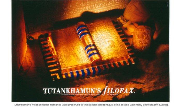 re-filofax-tutankhamun