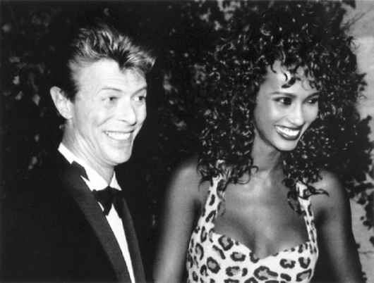iman-and-david-bowie-530x402