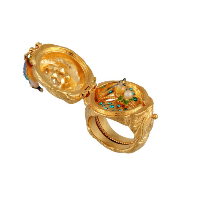 les-nereides-paris-jewelry-martin-pecheur-secret-ring-with-nest-3