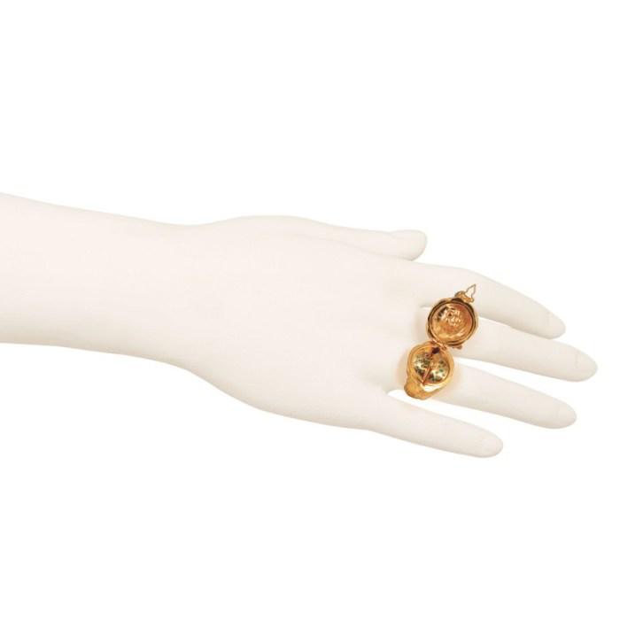 les-nereides-paris-jewelry-martin-pecheur-secret-ring-with-nest-6