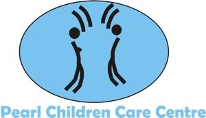 children-care-center_cool_funny_interesting_amazing_200907301947026200