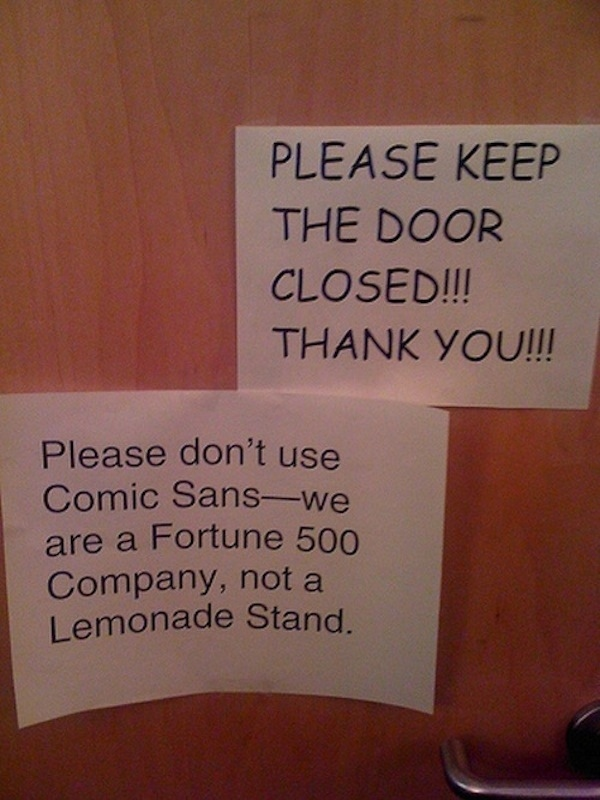 we-are-a-fortune-500-company-not-a-lemonade-stand-9748-1279650672-26