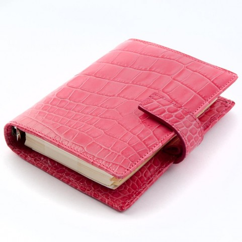 _0000_06289415-10-PO-Planer-Alligator-pink_481x481