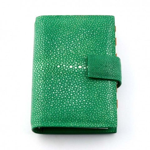 _0002_03986116_PO-Planer-Rochen-smaragd-14-5x10x2_481x481