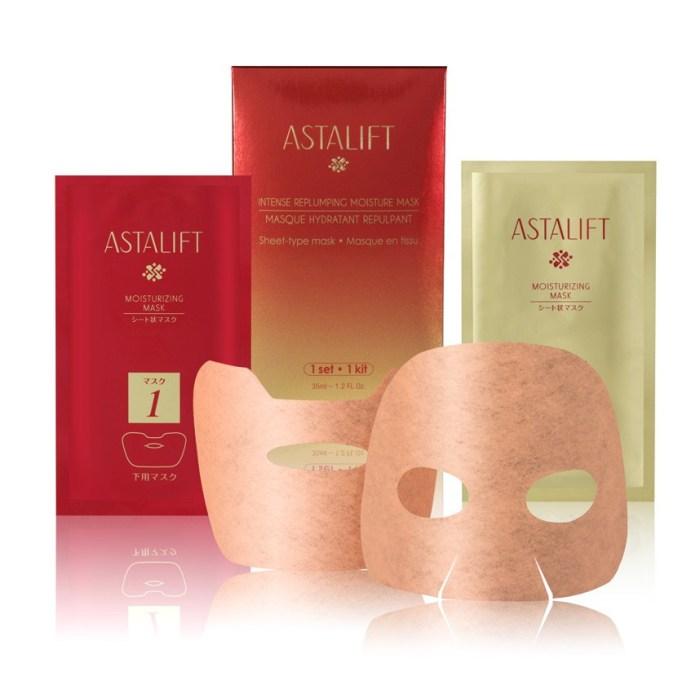 Astalift-mask