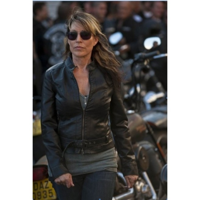 katey-sagal-sons-of-anarchy-jacket
