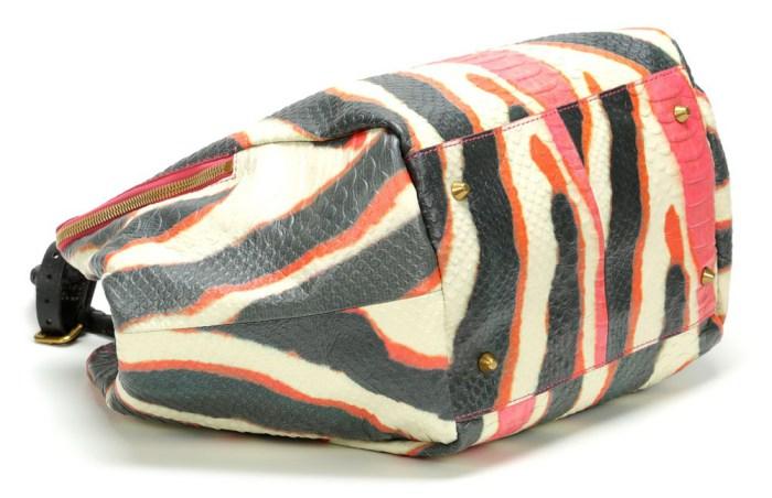 liebeskind-wild-zebra-beau-handbag-zebra-beau-pink-3