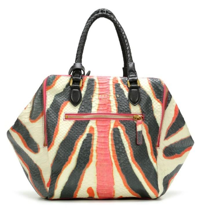 liebeskind-wild-zebra-beau-handbag-zebra-beau-pink
