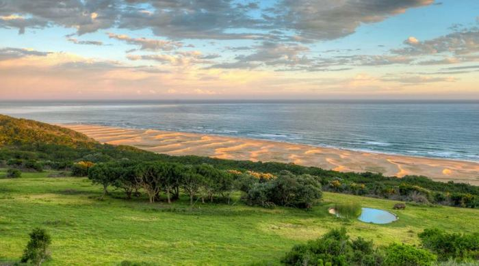 Port Alfred, South Africa