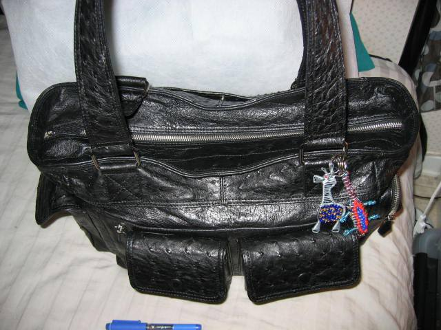 bag-022