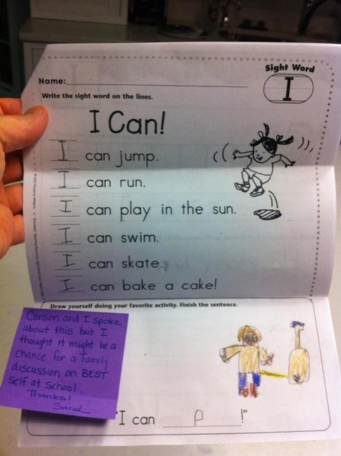 brilliant-kids-test-answers-15