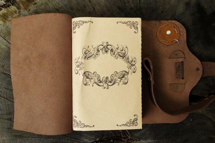 ed1_Prayer-Journals-interior