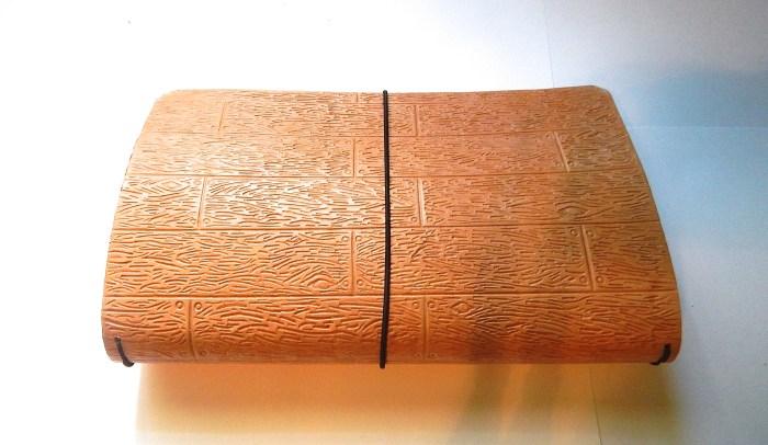 hardwood 4