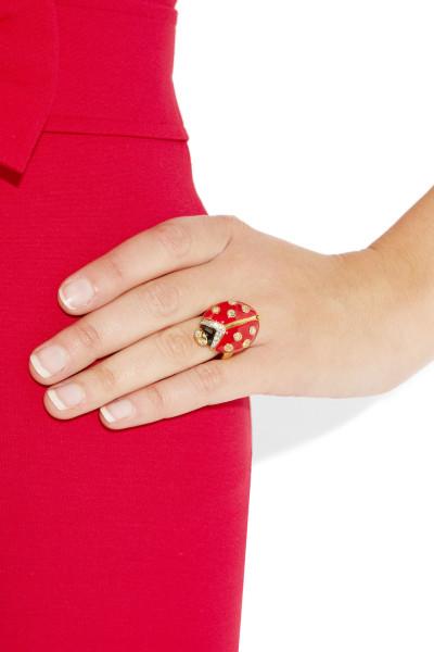 kenneth-jay-lane-gold-22karat-goldplated-crystal-ladybug-ring-product-3-3286057-745241064_large_flex