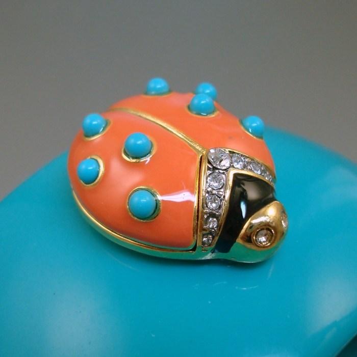 kenneth-jay-lane-kenneth-jay-lane-ladybug-bracelet-1590914