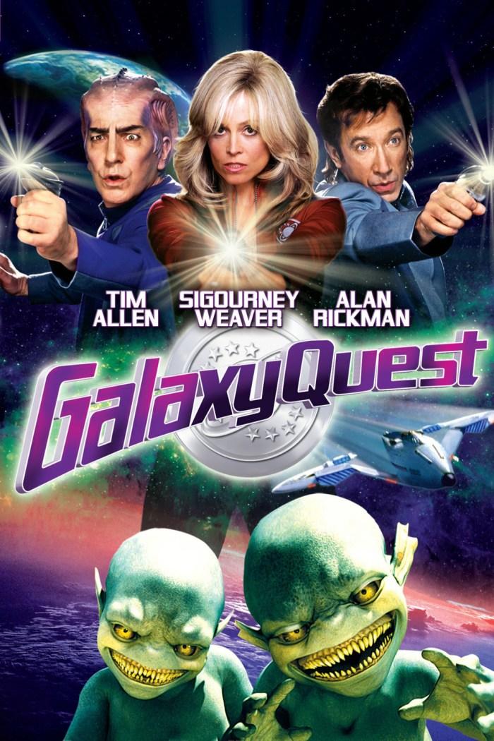 galaxy-quest-1373364645-50-2