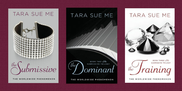 The-Submissive-Trilogy