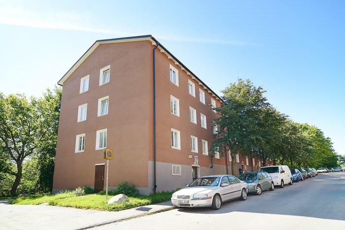 ekensbergsvagen-126-1tr-grondal-ekensberg_359132-2