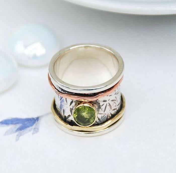 original_jaipur-spinning-ring-2
