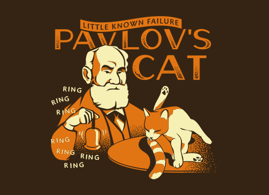 pavlovcatbrown_fullpic
