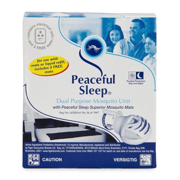 Peaceful-Sleep-Dual-Purpose-Mosquito-Unit-6001206424670