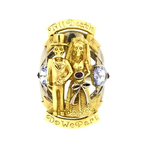 till_death_do_we_part_ring_front