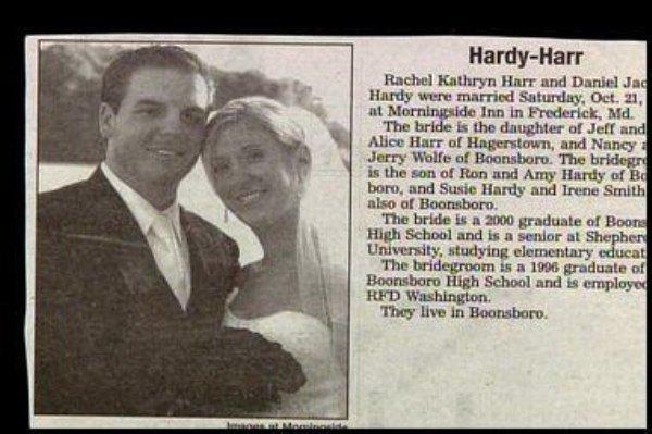 horrible-funny-wedding-name-combos-12
