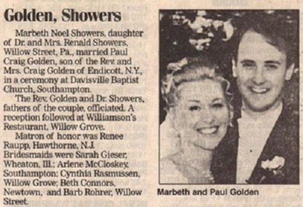horrible-funny-wedding-name-combos-18
