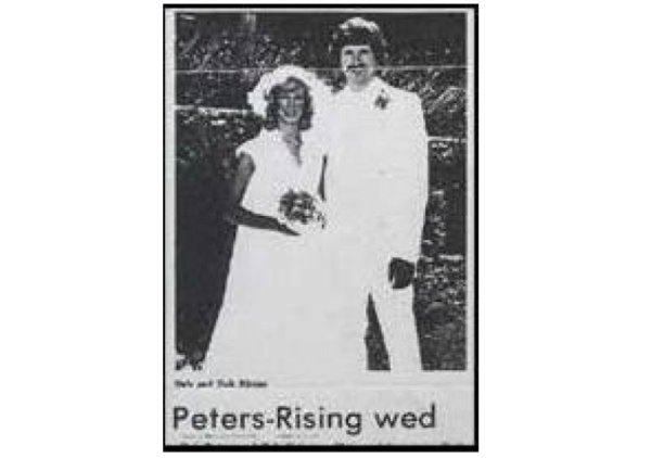 horrible-funny-wedding-name-combos-21