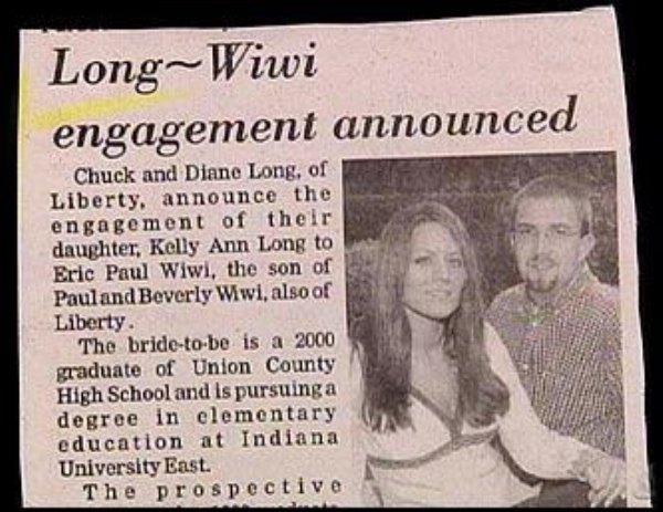 horrible-funny-wedding-name-combos-3