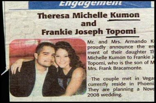 horrible-funny-wedding-name-combos-6