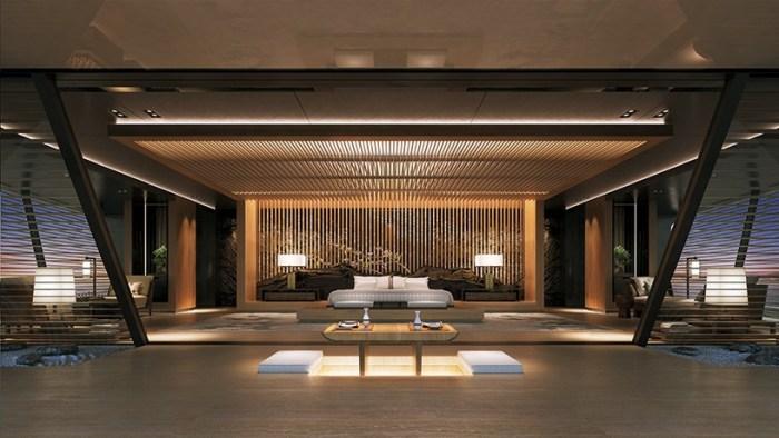 sinot-exclusive-yacht-design-symmetry-yacht-concept-designboom-06-818x460