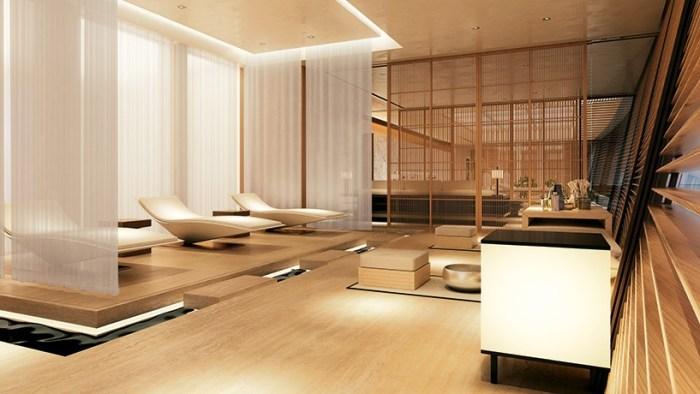 sinot-exclusive-yacht-design-symmetry-yacht-concept-designboom-08-818x460